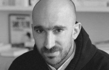 Simon Dawelat - Fondateur de Batch