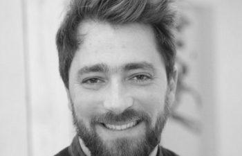Emmanuel Touboul - Directeur d'investissement chez Roland Berger Tech Ventures