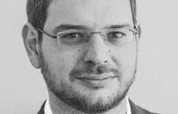 Georges Viglietti - Directeur de Sowefund
