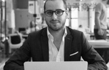 Gabriel Jarrosson - Investisseur