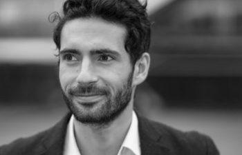 Nicolas Bailly - Investor