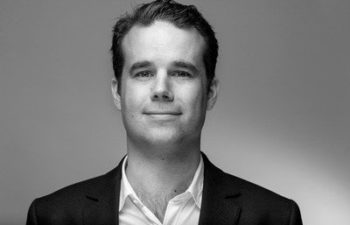 Augustin Sayer, Investment director chez Newfund
