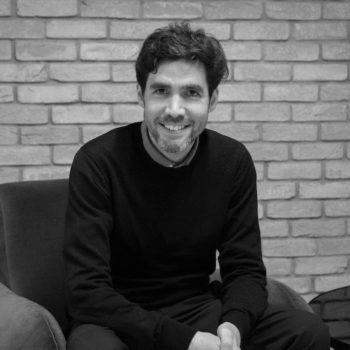 Jeremy Attuil - COO de Libeo