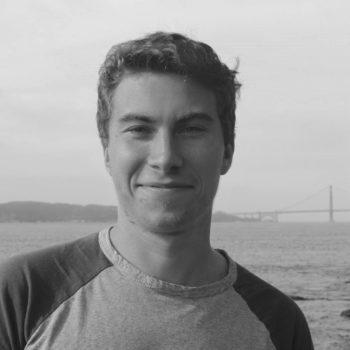Romain Palmieri, CEO de Groover