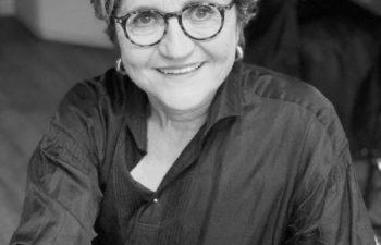 Nicole Pelletier Perez, secrétaire générale de Femmes Business Angels