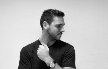 Arthur Bézert, Sales Manager chez WeSprint