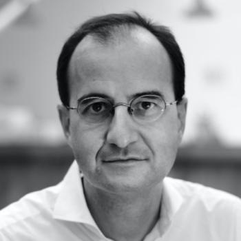 Marc Tempelman, founder de Cashbee